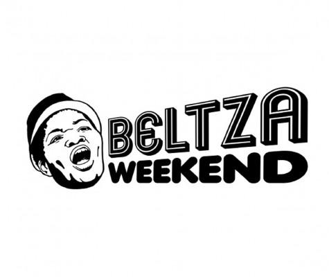 Beltzaweekend-475×400