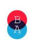 El Barrio De Los Artistas Pospone La Celebración De Su Novena Edición Al Año 2018 / Artisten Auzoaren 9. Edizioaren Ospakizuna 2018 Urtera Atzeratuko Da