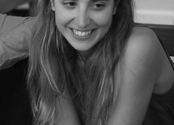 Garbiñe Ortega Postigo, Nueva Directora Artística Del Festival Internacional De Cine Documental Punto De Vista