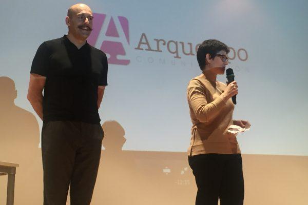 """El Filme """"Sarasate. El Rey Del Violín"""" Se Proyectará En Centros Y Hogares De Navarra En Otras Regiones"""