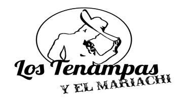 Los Tenampas Y El Mariachi, Nuevo Videoclip, Un Charro En San Fermín