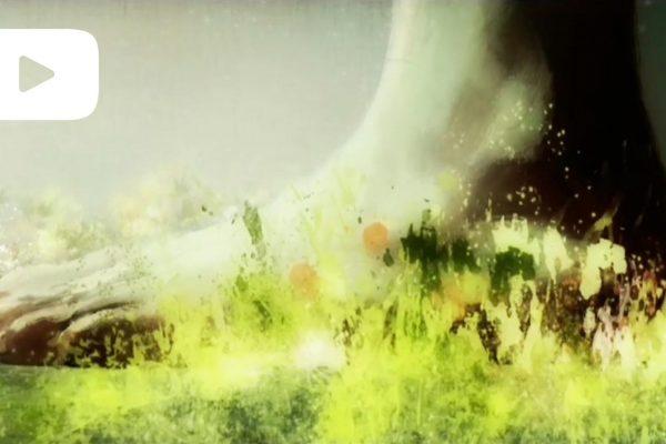 """Robe Lanza Nuevo Videoclip """"El Cielo Cambió De Forma"""""""
