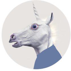 La Gestión Cultural En La Administración O 'Cómo Tramitar Un Unicornio' Será El Centro De Unas Jornadas En Zaragoza A Las Que Ha Sido Invitado El Ayuntamiento De Pamplona