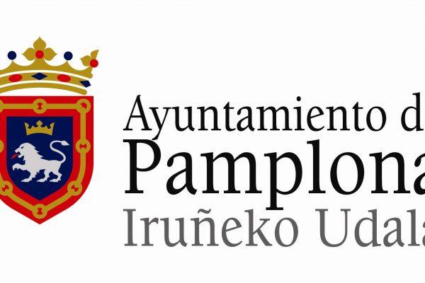 Unas 20.000 Personas Han Participado En Las Actividades Culturales Y Artísticas Organizadas Por El Ayuntamiento De Pamplona Durante El Periodo Navideño