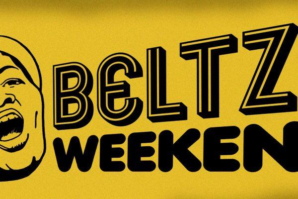 Zentral, Beltza Weekend, Cambio De Precio El 31 De Julio