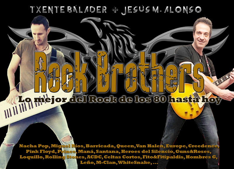 Logo Rock Brothers_peq