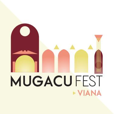 1ª Edición Del MUGACU FEST, Organizado Por El Ayuntamiento De Viana Y El Colectivo Gazte Berri Y La Producción De Hontza Produkzioak