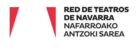 Esta Mañana Se Ha Presentado En La Casa De Cultura De Cizur Mayor El Programa PLATEA NAVARRA 2017