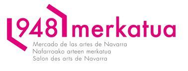 """70 Artistas Inscritos Hasta Ahora Para Participar En """"948 Merkatua, Mercado De Las Artes De Navarra"""""""