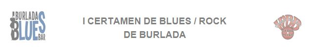 Certamen Blues
