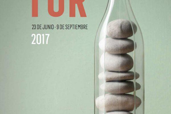 Kultur Programa 40 Actividades Culturales En 38 Localidades Y Enclaves De Interés Paisajístico Y Natural De Navarra