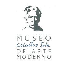 """Exposición Temporal """"Otras Miradas"""" Museo Muñoz Sola- Elkarkide 2017"""