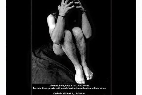 Teatrolari Ofrece Mañana Teatro En La Casa De La Juventud Con La Representación De 'Wachismo', Una Obra Que Plantea Las Agresiones De Género En Un Mundo Al Revés