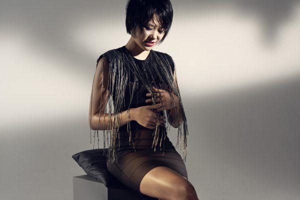 La Pianista Yuja Wang  Ofrecerá Un Concierto El Miércoles Junto A La Chamber Orchestra Of Europe, Dentro De La Temporada 17-18 De Fundación Baluarte