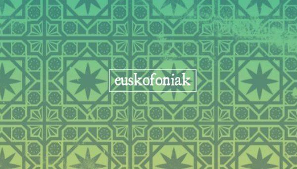Condestable Presenta Mañana Viernes 'Euskofoniak', Un Espectáculo De Reflexión Musical Y Danza Tradicional Desde Un Lenguaje Contemporáneo