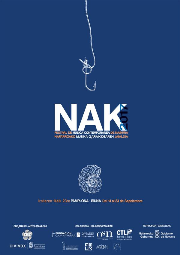 NAK_Garaikideak_2017__webdentro