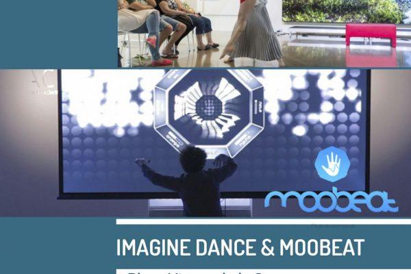 Imagine Dance