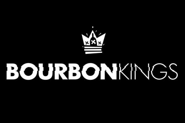 Bourbon Kings, Próxima Publicación De Nuevo Disco