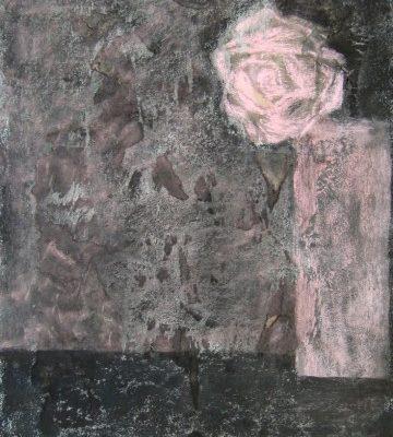 La Simbología Del Círculo Y Del Desnudo Conforma La Exposición Que La Artista Pamplonesa Amaya Aranguren Propone En El Polvorín De La Ciudadela