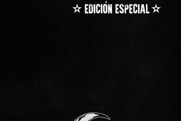 """LA FUGA Lanza """"Banderas"""", El Primer Videoclip Adelanto De Su Nuevo Disco"""