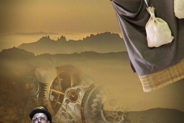 La Compañía Muñekajos Estrena Mañana El Ciclo De Teatro De Aquí Con Una Comedia En Civivox San Jorge