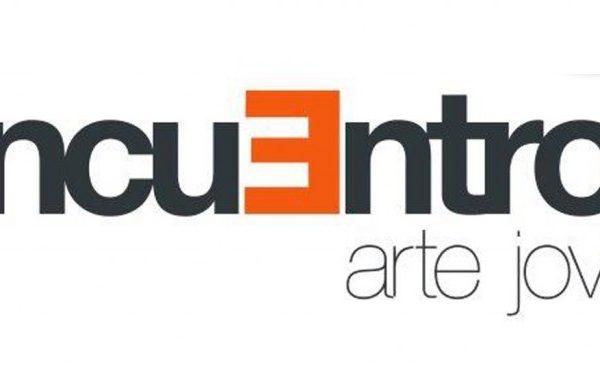 Maite Redondo, En Artes Plásticas Y Audiovisuales, Y Andrea Irurzun En Artes Escénicas, Ganadoras En Los Encuentros De Arte Joven 2017