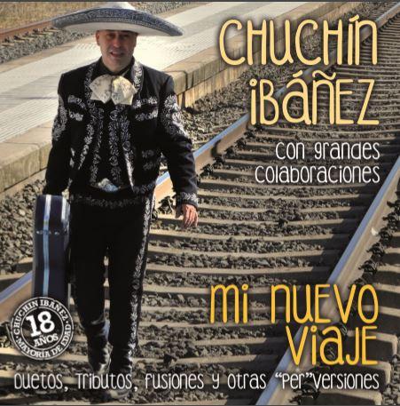 Chuchín Ibañez