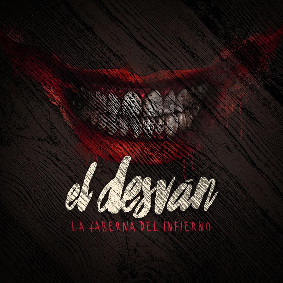 El Desvan