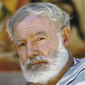 El Pintor Luis Quintanilla Y Los Escritores John Dos Passos Y Scott Fitzgerald, Las Figuras Que Centrarán Las Próximas Conferencias De 'Recuperando A Hemingway'