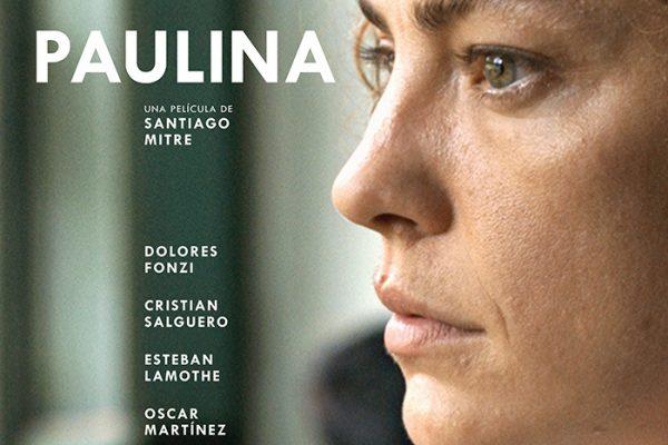 La Película Argentina 'Paulina', Sobre Una Agresión Sexual, La Próxima Sesión Del Ciclo Heroínas De Cine
