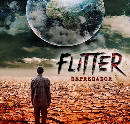 FLITTER: Adelantan El Videoclip De Su Próximo álbum