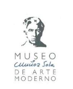 Museo Muñoz Sola, Ciclo De Música Dirigido A Todos Los Públicos