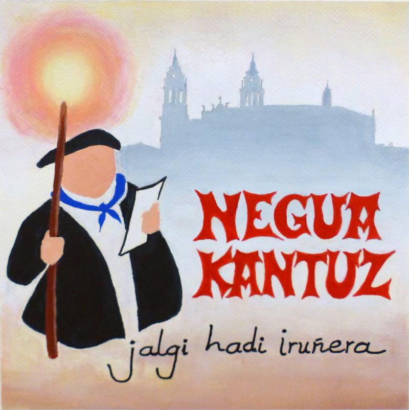 Negua_Kantuz__webdentro