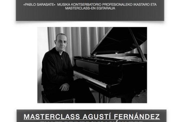 Actividades Conservatorio Profesional Pablo Sarasate Del 22 Al 26 De Enero De 2018