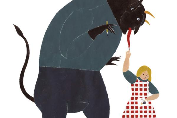 10. Elkar Ilustrazio Eta Ipuin Lehiaketa / 10º Concurso Elkar Del Cuento Y La Ilustración