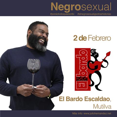 0527febc16 Su apertura musical queda plasmada en la amplitud de sus canciones, que  fusionan diferentes estilos musicales cubanos como el son y la guaracha con  otros ...